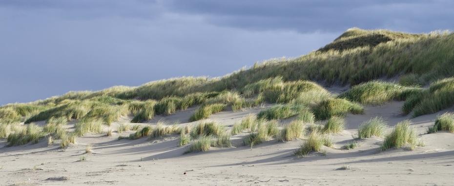 Iles de la Frise – Pays-bas, Allemagne et Danemark