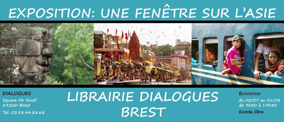 Publicite_site_dialogues